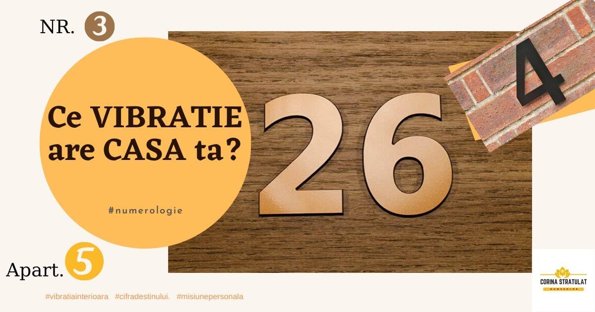 22 / 4- VIBRATIA UNIVERSALA NUMEROLOGICA A LUNII NOIEMBRIE 2018- CU INGERII DE MANA …